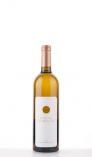 Cuv�e Tradition Blanc