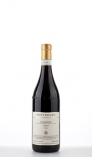 Cott�, Barbaresco DOCG