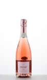 Privat Rose Brut Nature Reserva