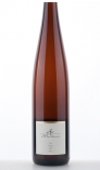 IDIG Riesling Grosses Gew�chs
