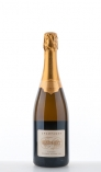 R�serve Grand Cru Extra Brut