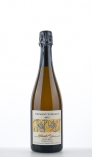 Cr�mant d' Alsace, Extra Brut