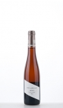 Lenchen Riesling Auslese