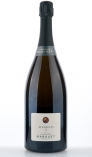 Elements 11 Grand Cru Extra Brut, Magnum