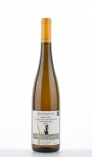 Riesling L'�picentre, Schlossberg