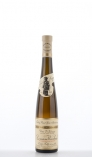 Altenbourg, S�lection de Grains Nobles Pinot Gris