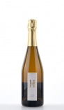 Cr�mant Vouvray M�thode Traditionalle Brut