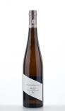 Riesling Oestrich Quarzit