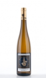 Riesling Hohen-S�lzen 1er C