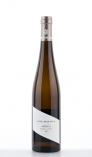 Riesling Schlehdorn