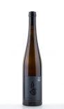 Riesling C.O. XII Liquid Earth