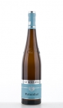 Riesling Pettenthal Auslese Grosse Lage