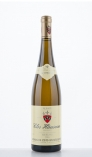 Riesling Clos H�userer