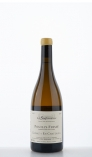 Pouilly-Fuiss� Climat