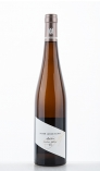 Riesling Lenchen Sp�tlese