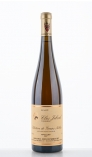 Pinot Gris Clos Jebsal, S�lection de Grains Nobles