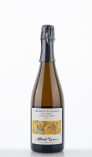 Cr�mant d'Alsace, Extra Brut
