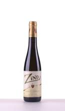 "Zind ""Vin de Table"""