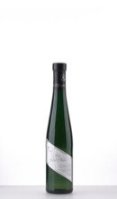 Riesling Oestricher Lenchen Beerenauslese