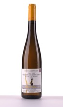Hengst Grand Cru S�lection de Grains Nobles