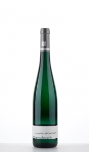 Chaillots 2013, Premier Cru Extra Brut