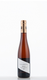 Riesling Lenchen Auslese GK