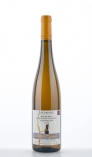 Riesling Altenbourg, Vendanges Tardives
