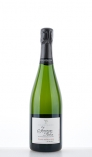 S�lection �clats de Meuli�re Extra Brut
