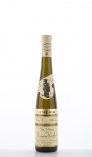 Pinot Gris Altenbourg, Quintessences de S�lection de Grains Nobles