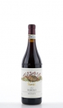 Barolo DOCG Brunate