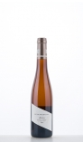 Riesling Lenchen Auslese