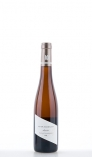 Riesling Lenchen Beerenauslese