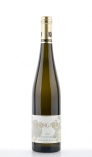 Pettenthal Riesling Auslese VDP Grosse Lage
