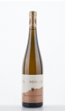 Riesling Roche Granitique