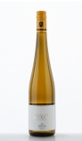 Berg I, Riesling Sp�tf�llung Fass 67 VDP Erste Lage