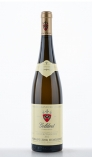 Gew�rztraminer Goldert Grand Cru