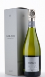 Mirgin Reserva Brut Nature, in Einzelverpackung