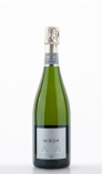 Mirgin Reserva Brut Nature