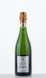 BAM! 2009 + R�serve Perpetuelle, Brut Nature