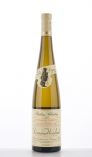 Riesling Schlossberg Grand Cru, Vendanges Tardives