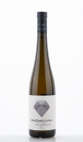 Riesling Ried Steinberg 1.�TW