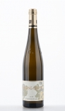 Riesling Pettenthal GG