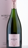 Mirgin Rose Reserva Brut Nature