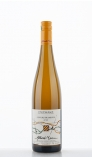 Gew�rztraminer Tradition