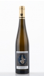 Riesling Hohen-S�lzen