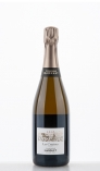 Les Cray�res Grand Cru, Brut Nature