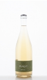 Purist, P�tillant Naturel Extra Brut