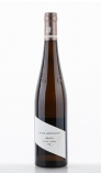 Riesling Lenchen Grosses Gew�chs