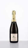 R�serve Brut, Blanc de Blancs, Grand Cru