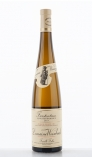 Gew�rztraminer Furstentum Grand Cru